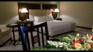 preview picture of video 'Bangladesh Tourism Rose View Hotel Sylhet Bangladesh Hotels Bangladesh Travel Tourism'