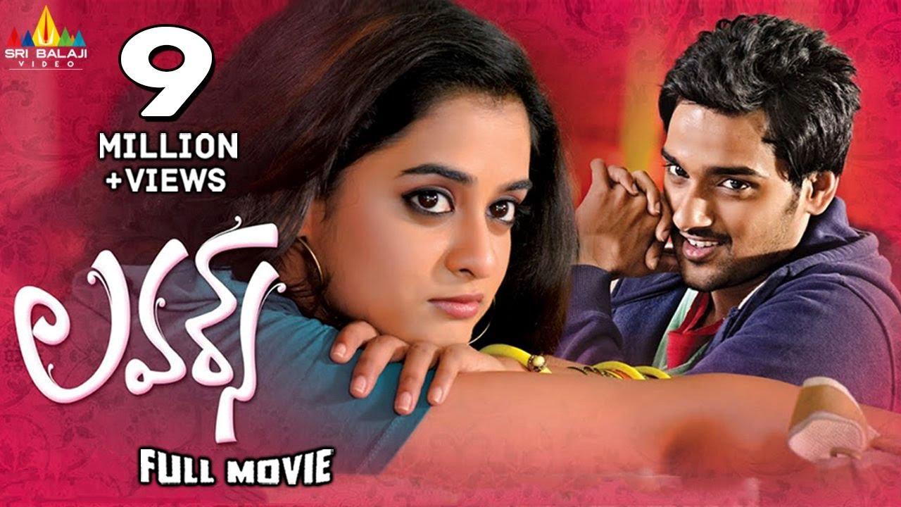 Fans Telugu Full Movie Sumanth Ashwin, Nanditha, Sapthagiri Sri Balaji Video thumbnail