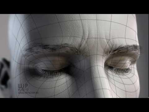 Mask na alisin ang mga bakas ng pimples sa mukha