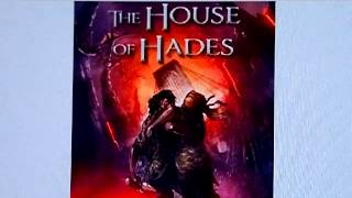 The House Of Hades Pt 35 Chapter 17