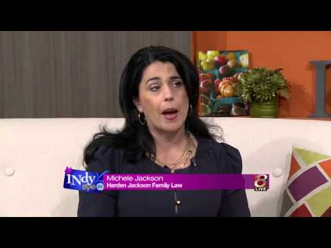 Family Law and Assisted Reproductive Technology