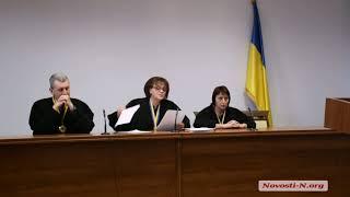 """Видео """"Новости-N"""": Решение Апелляционного суда по Казимирову"""