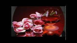 Henry Mancini ~ The Days Of Wine And Roses ~ 1962
