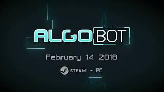 VideoImage1 Algo Bot