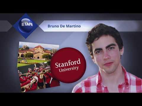 Bruno De Martino