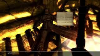 Skyrim Konahrik's Accoutrements Mod Walkthrough (Part 1)
