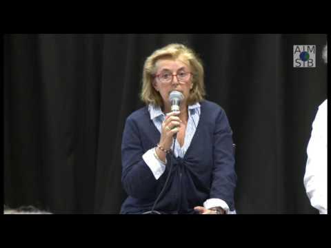 Problématique des médecins qui ne respectent pas les directives, Dr Martine Gardenal