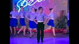 Фестос - 2016 Феникс МосУ МВД