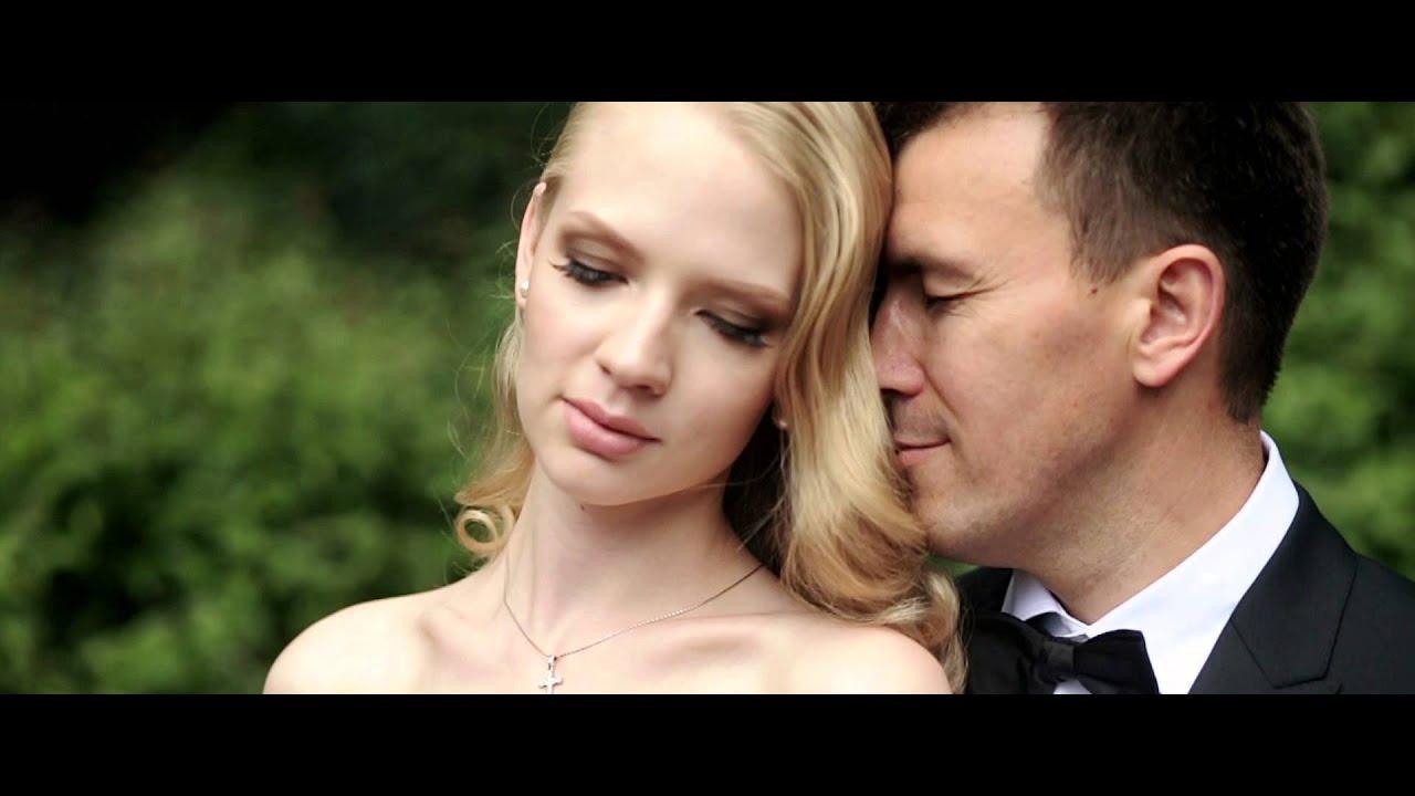 Вероника & Сергей