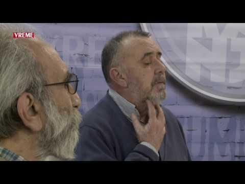 """Novo """"Zumiranje"""" o onome što nas čeka posle predsedničkih izbora"""