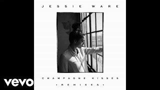 Jessie Ware   Champagne Kisses (TCTS Remix)