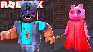 Granny Jailbreak Roblox Piggy Chapter 2 Minecraftvideos Tv