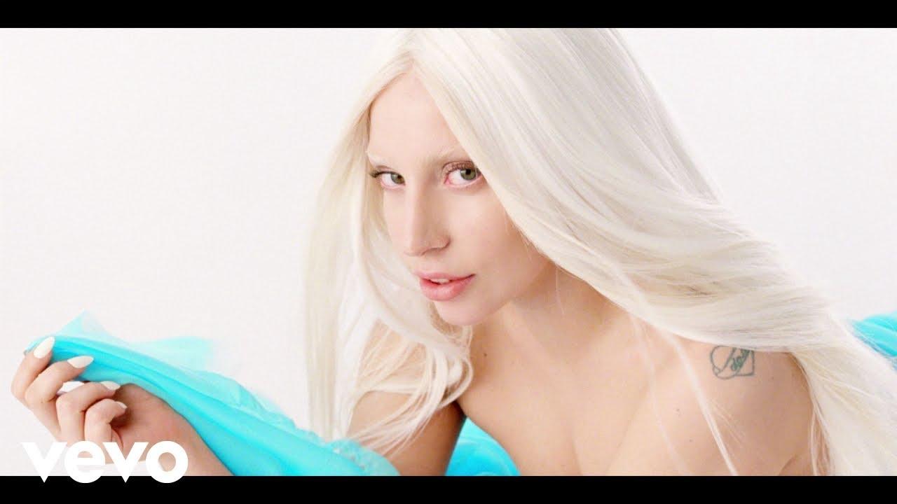 Lady GaGa GUY http://shopmeet.tv/episode/156/