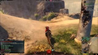 guild wars 2 raptor mount - Free video search site - Findclip Net