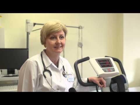 Tabletės mažinantys širdies ritmas hipertenzija