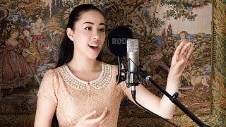 All I Ask of You - Phantom of the Opera - Elena House