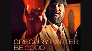 On My Way To Harlem - Gregory Porter