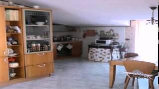 preview picture of video 'Appartamento in Vendita da Privato - strada prov. mugnano melito 137, Mugnano di Napoli'