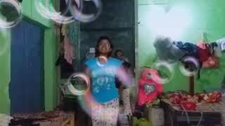 www.odia.video.com Aalu baigana