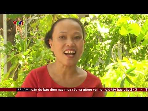 Minh Hồng Biotech và câu chuyện hành trình khởi nghiệp