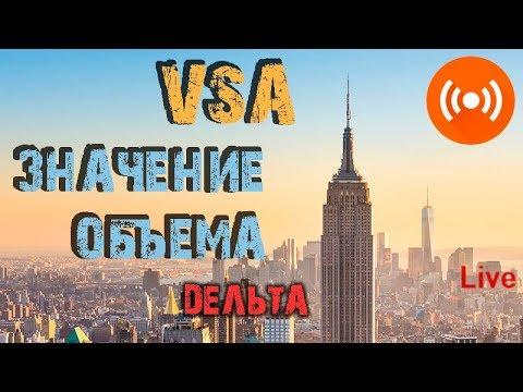 Кредитный брокер в ставропольском крае