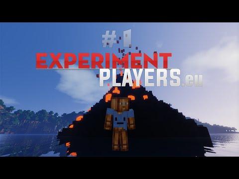 [Granik24] | ExperimentPlayers.eu | YomyStart? | Part. 1
