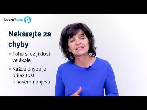 Vykonává Strelnikova hypertenze Video