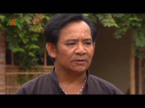 Tết Này Cha Ở Đâu - Phim Hài