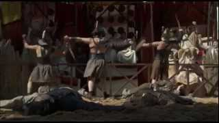 Rome: The Rise and Fall of an Empire - Rebellion and Betrayal