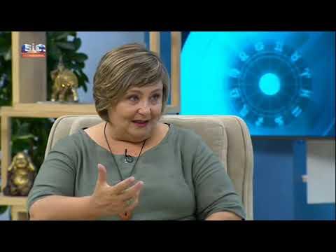 Entrevista a Cristina Cavalinhos
