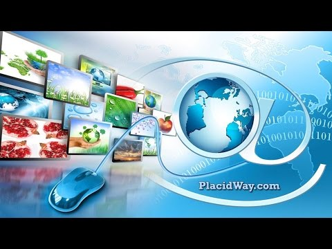Placidway-The-Leading-Medical-Tourism-Company