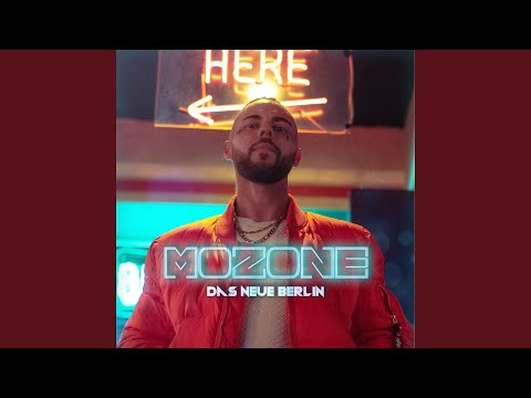 Mo030 Energie Feat Fler