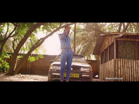 Video: Leki - Parabu