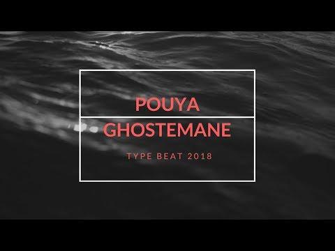 [FREE] Pouya x Ghostemane Type Beat 2018 - Walk Among Kings
