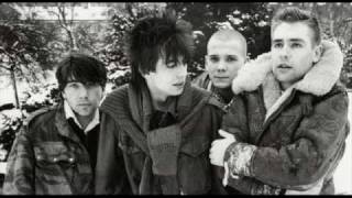 Echo and the bunnymen  Seven Seas (J.Peel's sessions)