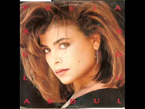 Paula Abdul - Cold Hearted (Cold Hearted House Mix) (Audio) (HQ) Mp3