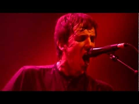 Miles Kane - Woman's Touch live @ Electric Ballroom / London