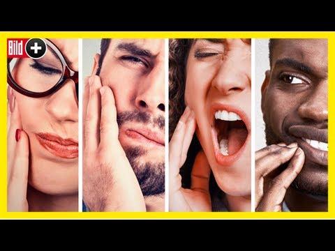 Die Hüftgelenke der Wirbelsäule Osteochondrose