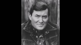 Don Gibson - Power In The Blood
