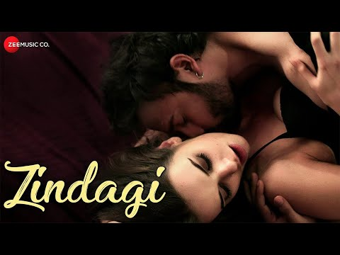 Download Zindagi - Official Music Video | Jaey Gajera | Lav Poddar HD Video