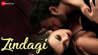 Zindagi Music Video ft. Jaey Gajera and Lav Poddar