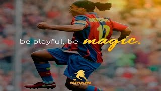 BIOMETRIX - FIRE// RONALDINHO//MAGIC - SKILLS - GOALS - SKILLS High Quality Mp3_ High Quality Mp3