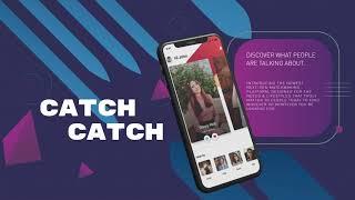 Appshah - Video - 3