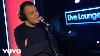 The Maccabees - Hello (Adele cover in the Live Lounge)