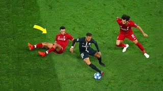 Download Video 5 Minutes of Neymar HUMILIATING players... MP3 3GP MP4