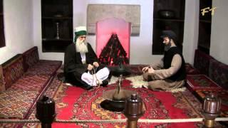 preview picture of video 'Hacı Bektaş Veli Müzesi'