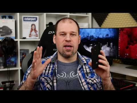 Huawei P8 Lite 2017 Kurztest | Kauft es nicht! (deutsch)
