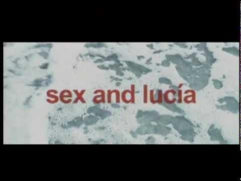 Sex porn Sperma Videos