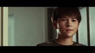Never Back Down-Someday Scene (HD) [Movie Clip]