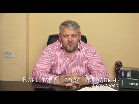 Церкви московського патріархату в україні